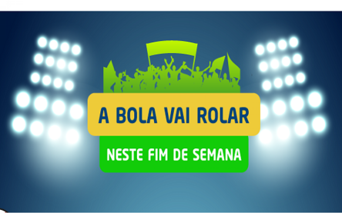 No próximo domingo: grande final do Campeonato Rural de Piatã